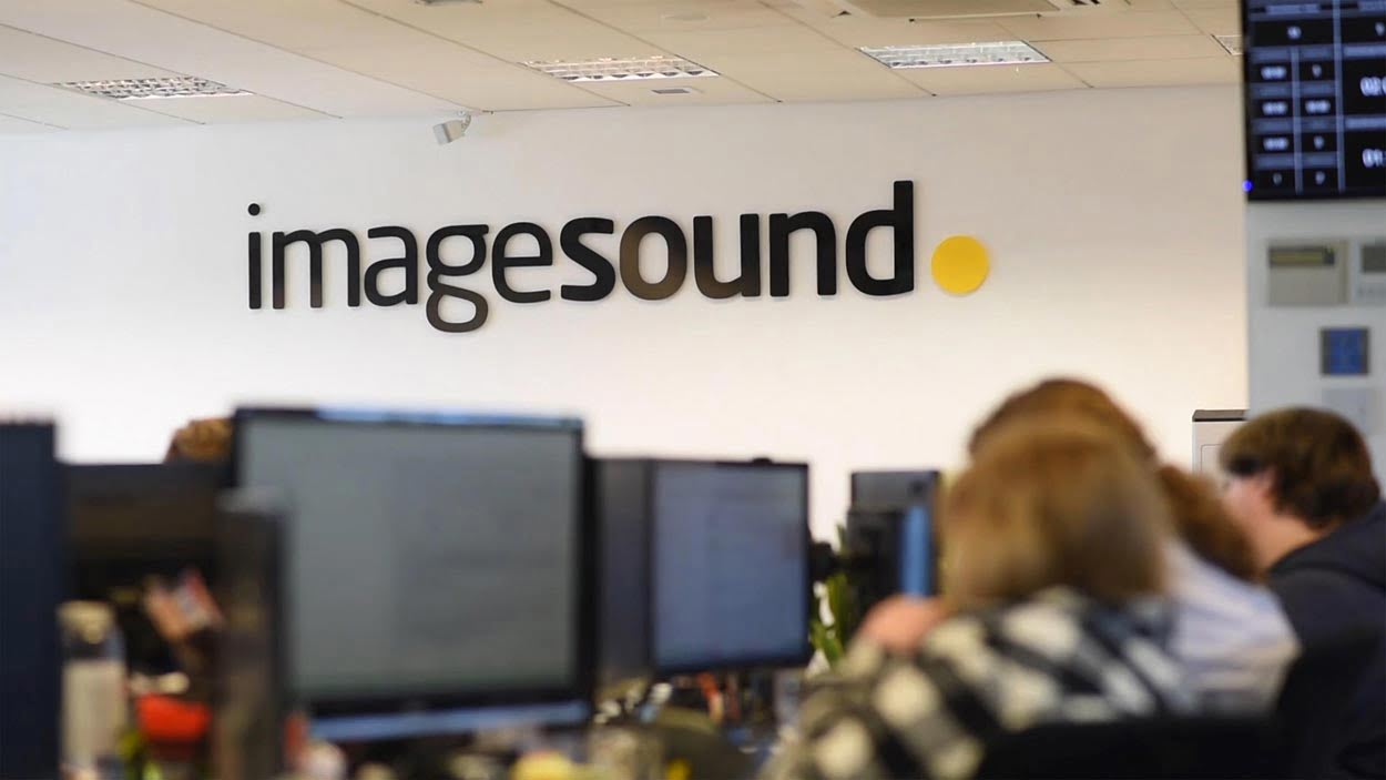 In-Store Music Providers & Experts In Background Music