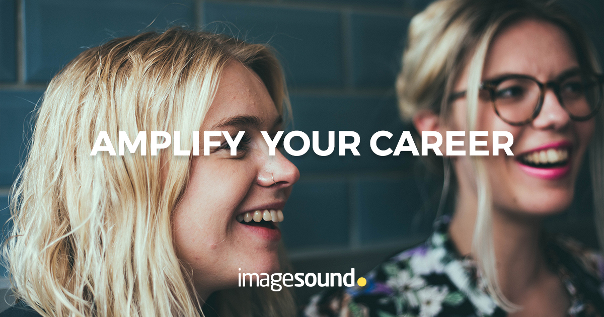 Careers in AV & Background Music Industry | Imagesound